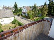 Appartement à louer 3 Pièces à Trier - Réf. 6679156