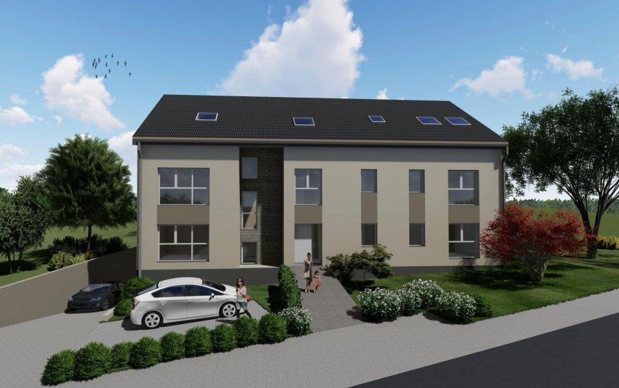 wohnanlage kaufen 0 schlafzimmer 89 bis 120 m² colmar-berg foto 2