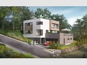 Maison individuelle à vendre 4 Chambres à Steinsel - Réf. 5974900