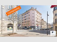 Apartment for sale in Luxembourg-Hollerich - Ref. 7154548