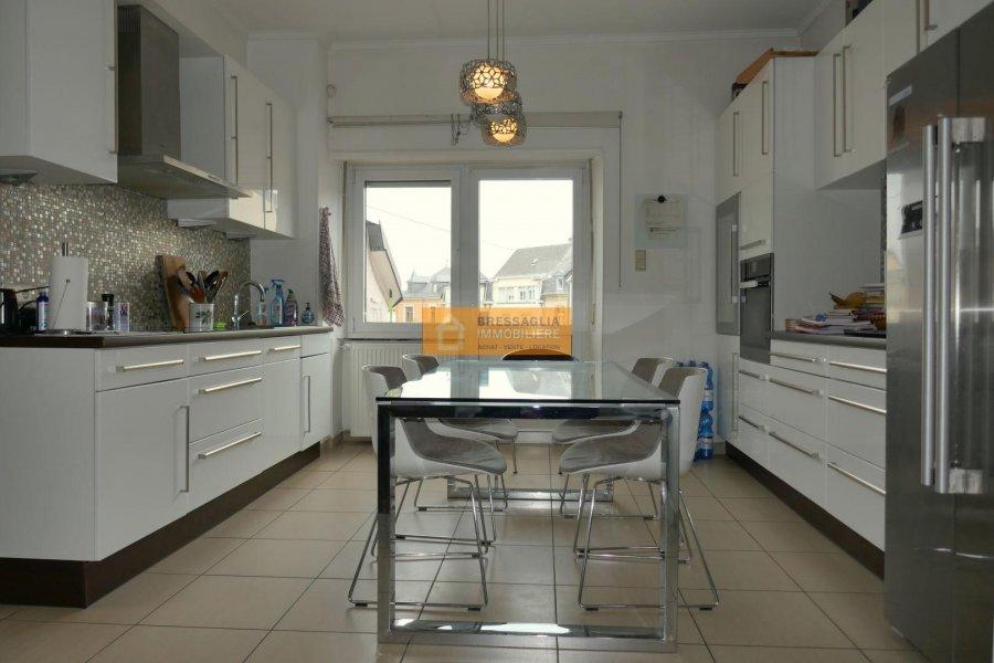 acheter duplex 3 chambres 112 m² luxembourg photo 1