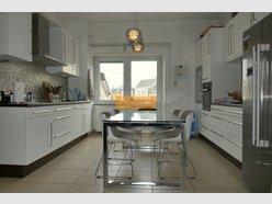Duplex à vendre 3 Chambres à Luxembourg-Bonnevoie - Réf. 6835060
