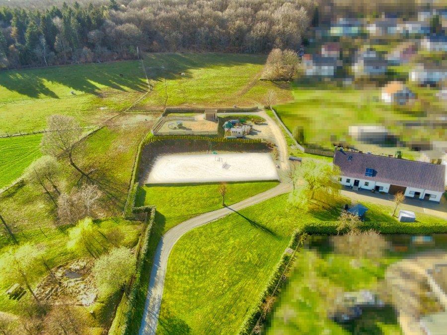 acheter corps de ferme 15 pièces 113 m² hattgenstein photo 1