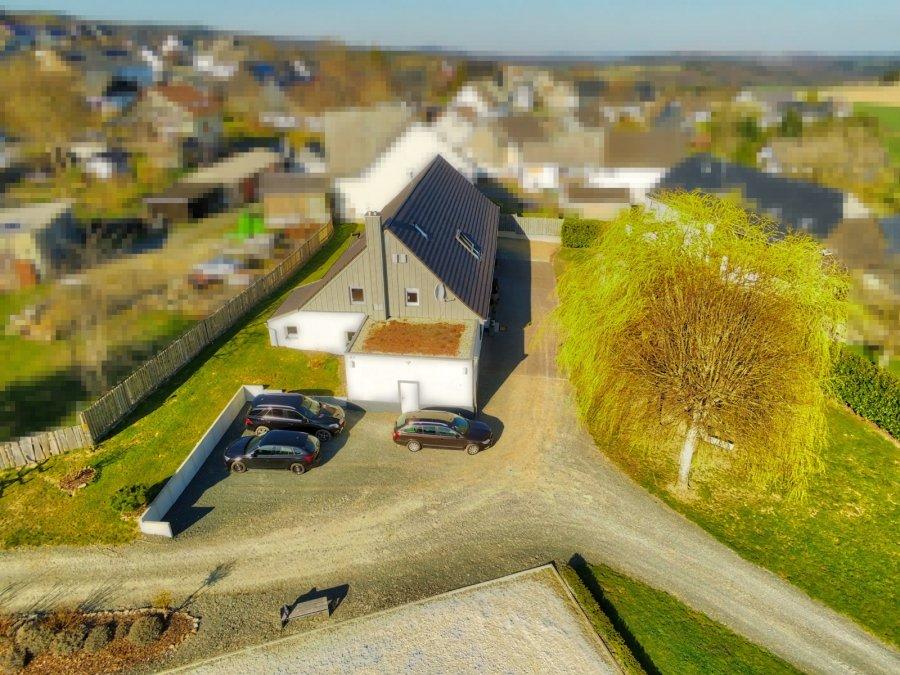 acheter corps de ferme 15 pièces 113 m² hattgenstein photo 2