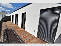 Appartement à vendre 2 Chambres à Luxembourg-Hamm - Réf. 6577012