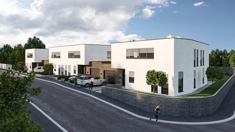 acheter maison 4 chambres 214.41 m² koerich photo 1