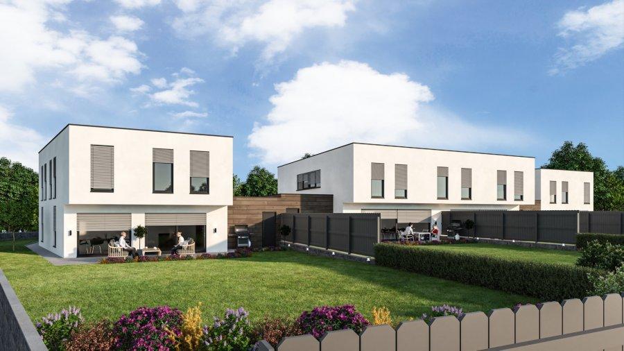 acheter maison 4 chambres 214.41 m² koerich photo 2
