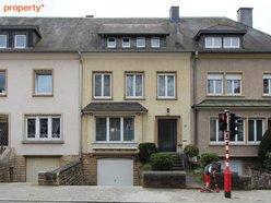 Maison à louer 5 Chambres à Luxembourg-Limpertsberg - Réf. 5151604