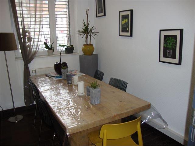 acheter appartement 4 pièces 80 m² longwy photo 4