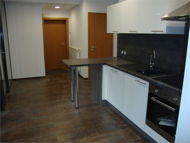 acheter appartement 4 pièces 80 m² longwy photo 2