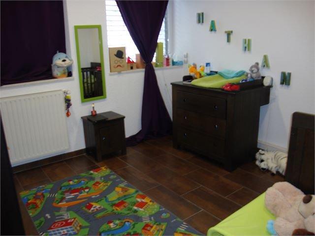 acheter appartement 4 pièces 80 m² longwy photo 7