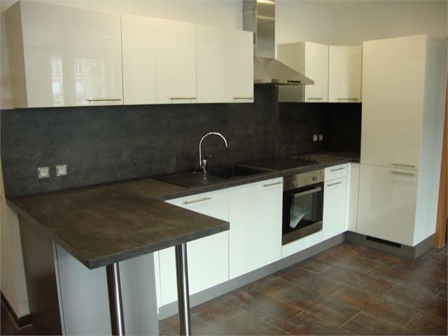 acheter appartement 4 pièces 80 m² longwy photo 1