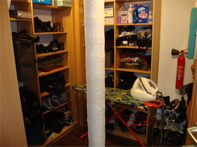acheter appartement 4 pièces 80 m² longwy photo 6