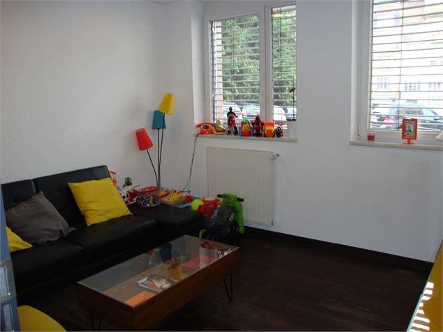 acheter appartement 4 pièces 80 m² longwy photo 3
