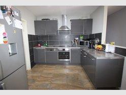 Appartement à vendre 3 Chambres à Esch-sur-Alzette - Réf. 5962612