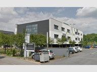 Bureau à vendre F5 à Metz - Réf. 7076724