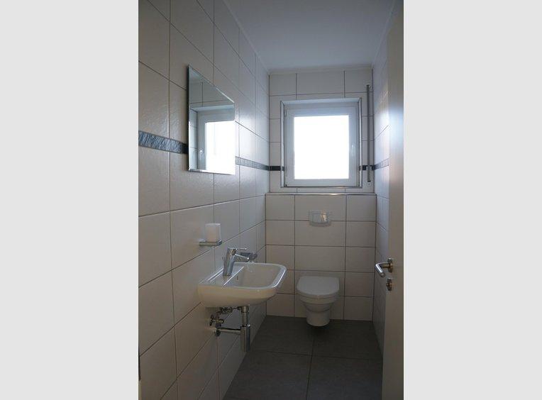 Wohnung zur Miete 4 Zimmer in Bitburg (DE) - Ref. 4795508