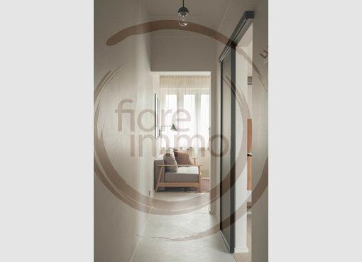 Wohnung zur Miete 1 Zimmer in Luxembourg (LU) - Ref. 7154804