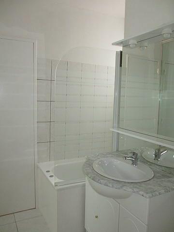 louer appartement 4 pièces 61 m² saint-max photo 3