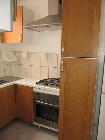 louer appartement 4 pièces 61 m² saint-max photo 2