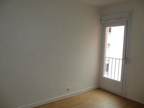 louer appartement 4 pièces 61 m² saint-max photo 7