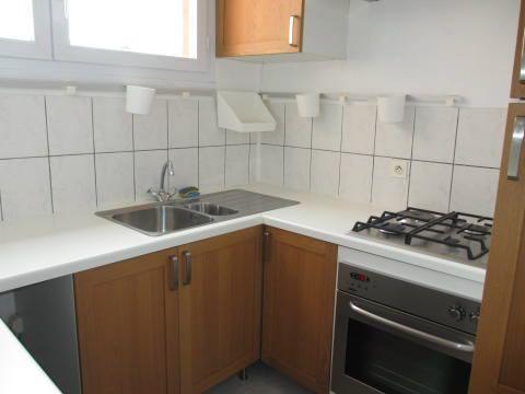 louer appartement 4 pièces 61 m² saint-max photo 4
