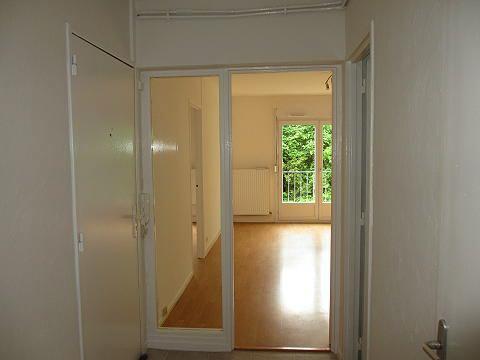 louer appartement 4 pièces 61 m² saint-max photo 1