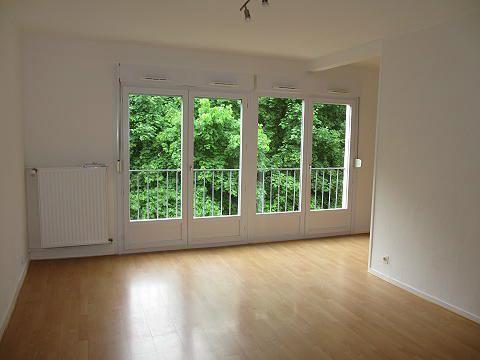louer appartement 4 pièces 61 m² saint-max photo 5