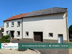 House for sale 6 rooms in Perl - Ref. 7306356