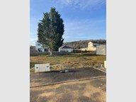 Terrain constructible à vendre à Jezainville - Réf. 7113844