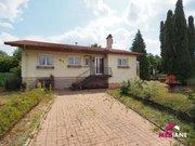 Maison à vendre F5 à Charmes - Réf. 6470772