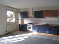 Appartement à vendre F2 à Munster - Réf. 5094516