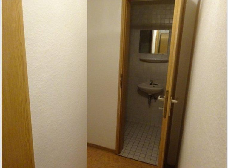 Appartement à vendre 3 Pièces à Dillingen (DE) - Réf. 7257204
