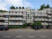 Wohnung zum Kauf 3 Zimmer in Dillingen - Ref. 7257204