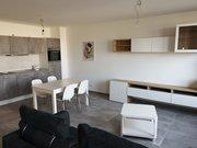Studio for rent in Belval - Ref. 7195764