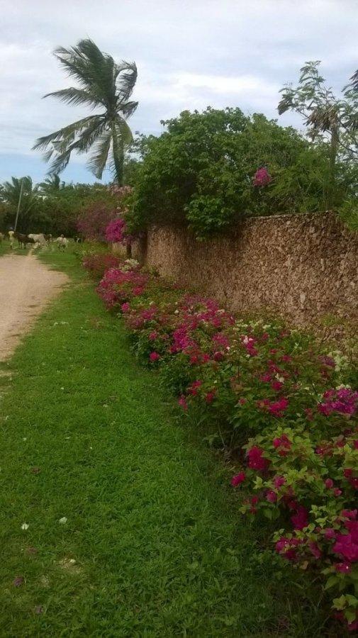Villa à vendre à Malindi