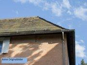 Haus zum Kauf 6 Zimmer in Duisburg - Ref. 5062004