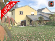 Maison mitoyenne à vendre 4 Chambres à Diekirch - Réf. 6573428