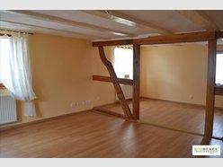 Maison de village à vendre F6 à Horbourg-Wihr - Réf. 5074292