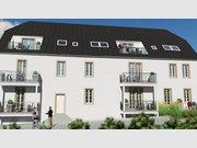 Wohnung zum Kauf 2 Zimmer in Freudenburg - Ref. 5139828