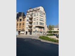 Bureau à vendre 3 Chambres à Esch-sur-Alzette - Réf. 6323572