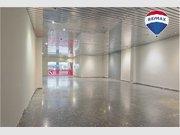 Ladenfläche zur Miete 3 Zimmer in Völklingen - Ref. 6589812