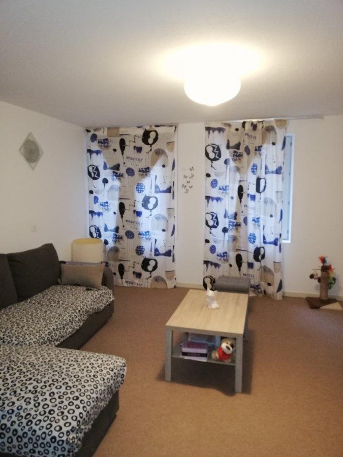louer appartement 2 pièces 80 m² thionville photo 1