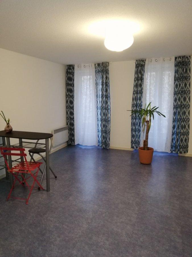 louer appartement 2 pièces 80 m² thionville photo 2