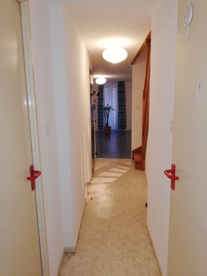 louer appartement 2 pièces 80 m² thionville photo 3