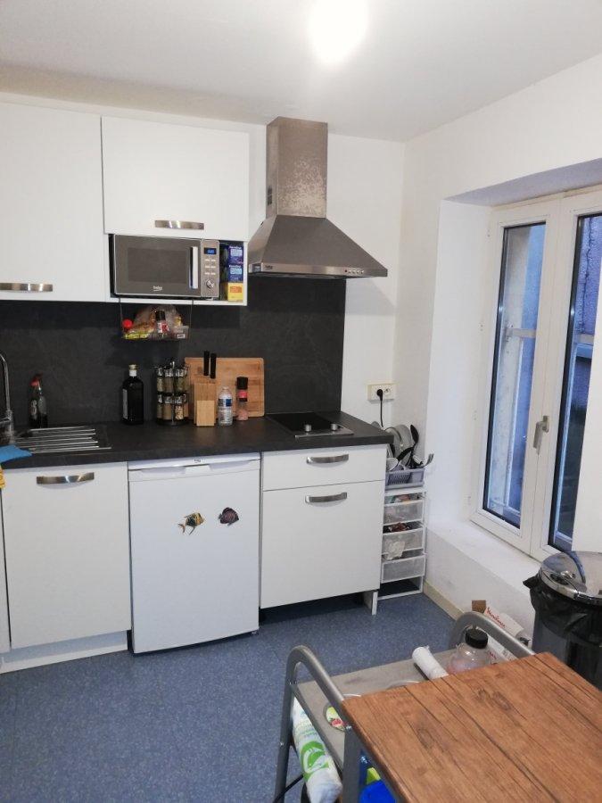 louer appartement 2 pièces 80 m² thionville photo 4