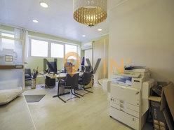 Bureau à louer à Luxembourg-Centre ville - Réf. 6851956