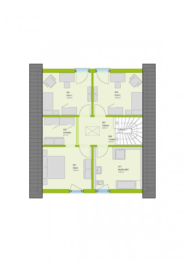 haus kaufen 4 zimmer 145 m² fell foto 7