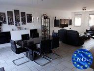 Maison à vendre F6 à Dieuze - Réf. 6069620