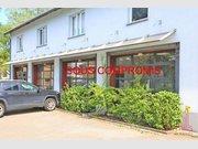 Bureau à vendre à Pétange - Réf. 6737268
